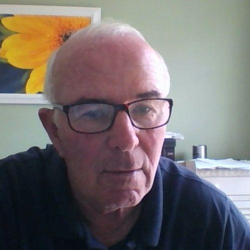 Eugene Sullivan