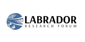 Labrador Research Forum 2019