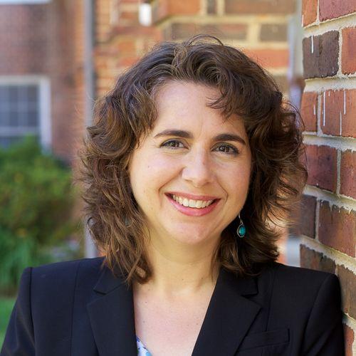 Lara Oktay
