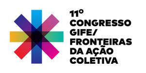 11º Congresso GIFE
