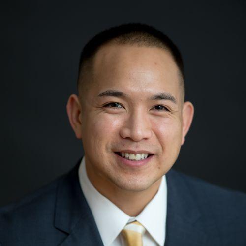 Dennis Truong