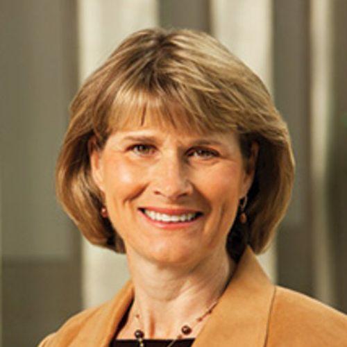 Carolyn Rutledge