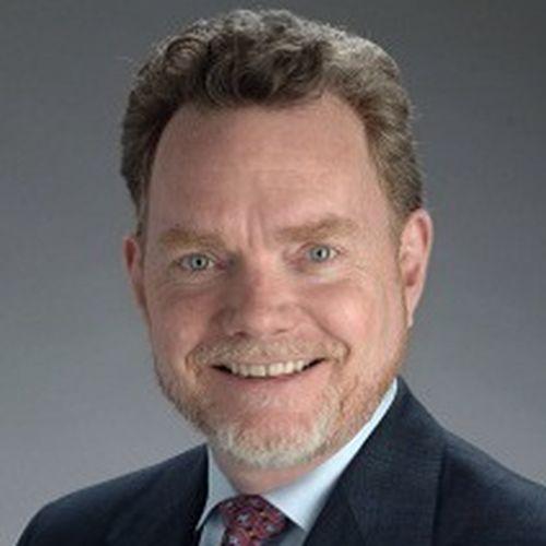 Gary Doolittle, M.D.